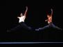 Ballet de Camaguey. Carmen