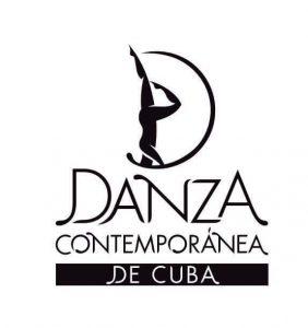 Danza Contemporánea de Cuba con las Coreografías Coil y Mambo 321 @ Teatro Eddy Suñol, Sala Raúl Camayd